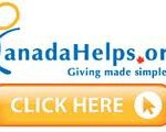 Canada helps logo