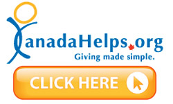 canada-helps-donate1