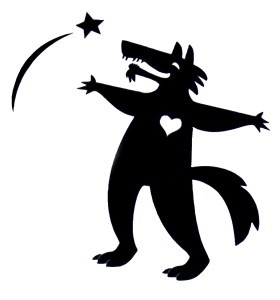 NEPA-logo-black-trans