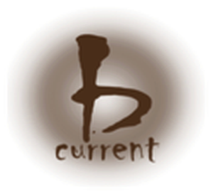 b current image