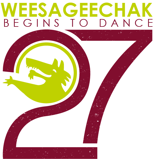 weesageechak_logo_distressed