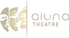 aluna-theatre-logo-full