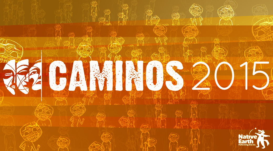 caminos_site_graphic