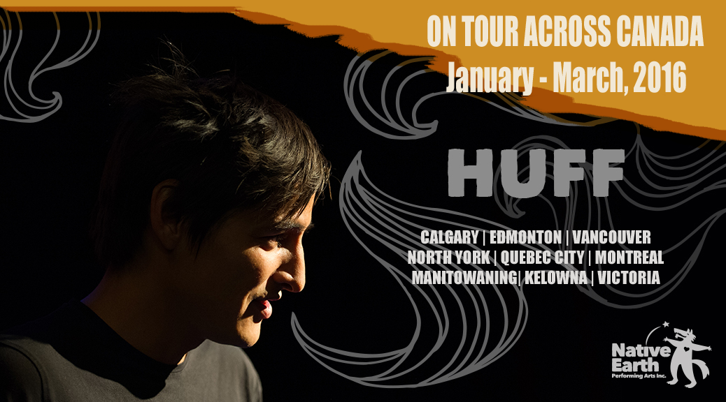 huff_tour_site