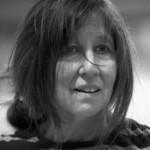 BW 2 Karen Jamieson Headshot 2016