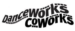 dw_cw-wavy