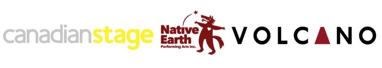 Banner of Logos